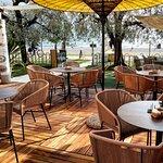 Foto di Hotel Baia Azzurra