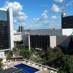 Photo of Windsor Plaza Brasilia Hotel