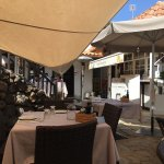 Photo of Restaurante Marabu
