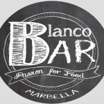 Photo of Blanco Bar Marbella