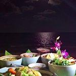 Poppies Restaurant Foto