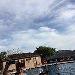 Photo of Villas de Palermo Hotel & Resort