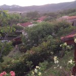 Villas de Palermo Hotel & Resort Image