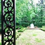 Beautiful Gardens! Worth a visit.