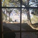 Bright Angel Lodge Foto