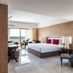Suite at Anantara Vilamoura