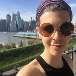 Foto de Brooklyn Heights Promenade