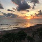 Photo of Anantara Seminyak Bali Resort