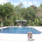 Foto de Pacific Paradise Resort