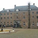 Photo de Bilderberg Chateau Holtmuhle