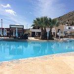 Bild från Lindos Gardens Resort Complex