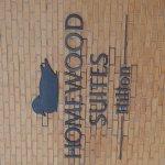 Foto di Homewood Suites by Hilton Boston-Peabody
