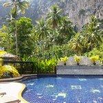 Photo of Aonang Silver Orchid Resort