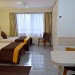 Photo of Apart Hotel Cambiaso