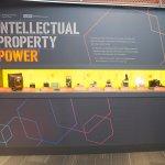 IPP Exhibit