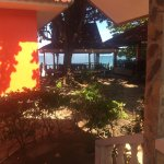 Foto de Phuwadee Resort & Spa