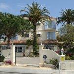 Hotel Beau Site Foto