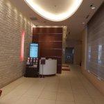 Photo of Mercure Hotel Sapporo