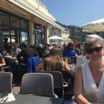 Photo of Le Club Nautique de Nice Restaurant