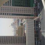 Landmark Plaza Baniyas Hotel Foto