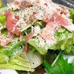 Photo of Dining Kitchen & Bar ChiChi