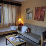 Photo of TUI FAMILY LIFE Playa Feliz Apartments