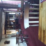 Photo de Passage House Inn