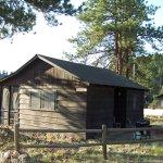 写真South Platte River Cabins枚