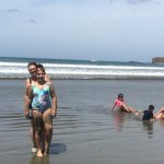 Photo of Playa Hermosa Surf Camp