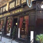 Photo de El Gran Cafe
