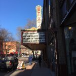 Photo de State Theatre of Ithaca