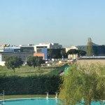 Photo de BAH Barcelona Airport Hotel