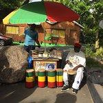 Photo de Bob Marley Museum