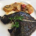 Photo de Restaurant Can Pini