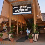 Фотография Hotel Molokai