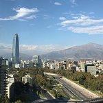Foto de San Cristobal Tower
