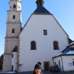 Photo of Konigliches Schloss Berchtesgaden