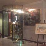 Photo de L'Hôtel Colbert Spa & Casino