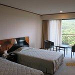 Photo of Yakushima Iwasaki Hotel