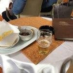 Photo of Pasticceria Bar Le Tre Gazzelle