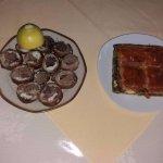 Οικογενειακές Συνταγές με πολλή αγάπη