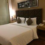 Foto de The Grand JBR Hotel