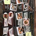 LaPaQ AyaQ Cafe