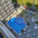 Photo de Belroy Hotel