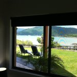 Photo of Airlie Waterfront Bed and Breakfast