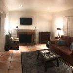 Foto de The Inn at Rancho Santa Fe