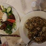 Photo of Windmill Restaurant