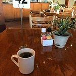 Foto de Mosquito Cafe