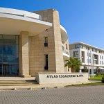 Photo de Atlas Essaouira & Spa