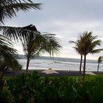 Foto de Soori Bali